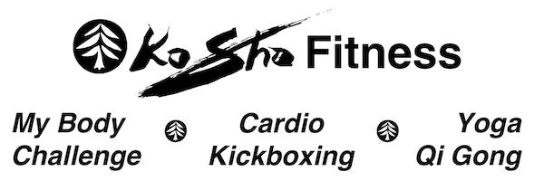 KoSho Fitness