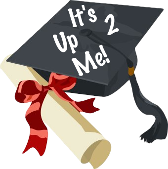 Graduation-Its-Up-to-Me