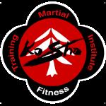 KoSho-Fitness-595x574 clear