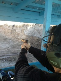 Basic-Pistol-photos-Ladytrain-200dpi